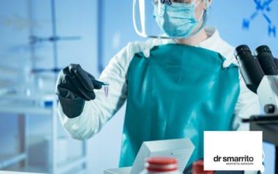 la recherche sur les cellules souches