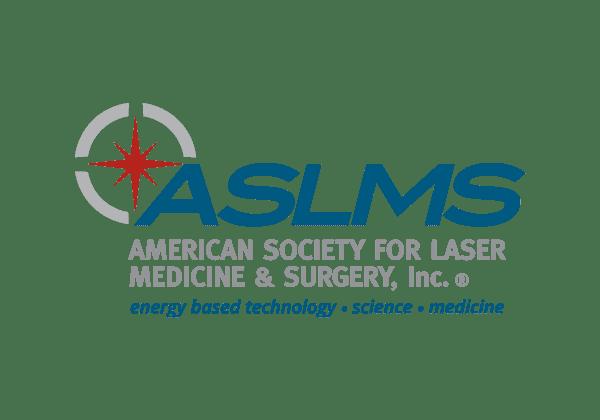 Société américaine de médecine et chirurgie au laser.
